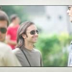 Гост са Аристотел универзитета у Солуну, учесник етномузиколошке радионица