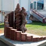 Радионица скулптуре