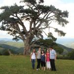 Радионица Традиционална народна музика и игра Пријепоља и околине
