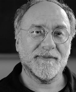 мр Растко Ћирић, проректор Универзитета уметности