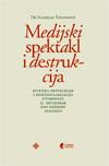 knjiga12