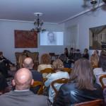 Филм о професору емеритусу Александру Павловићу