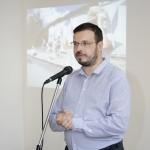 Бојан Теофиловић, заменик градоначелника Смедерева