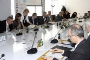 Потписивање Споразума о сарадњи државних универзитета Србије