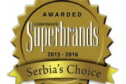 Superbrands-Serbia-logo