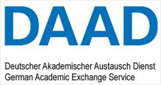 daad-scholarships-300x158