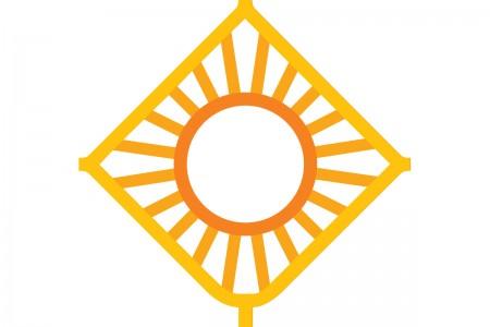 lus logo2