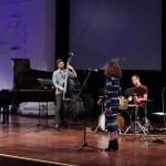 Концерт студената Џеза и популарне музике ФМУ