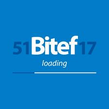 bitef logo
