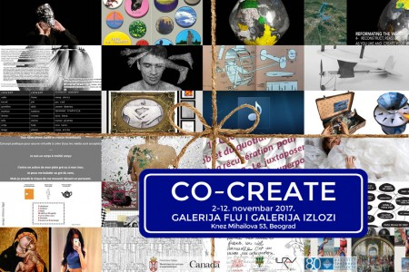 04_CO-CREATE_PLAKAT_HORIZONTALNI A3 WEB