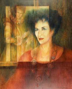 bakocevic