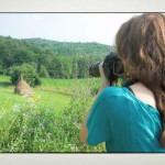 Радионица фотографије – бележење лепоте