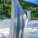 Радионица Скулптура у камену