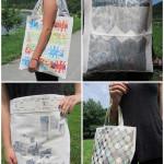 Резултати радионице Сувенир – истраживачки пројекат у дизајну текстила
