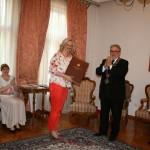 Катарина Шишкић